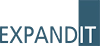 ExpandIT_logo_mail
